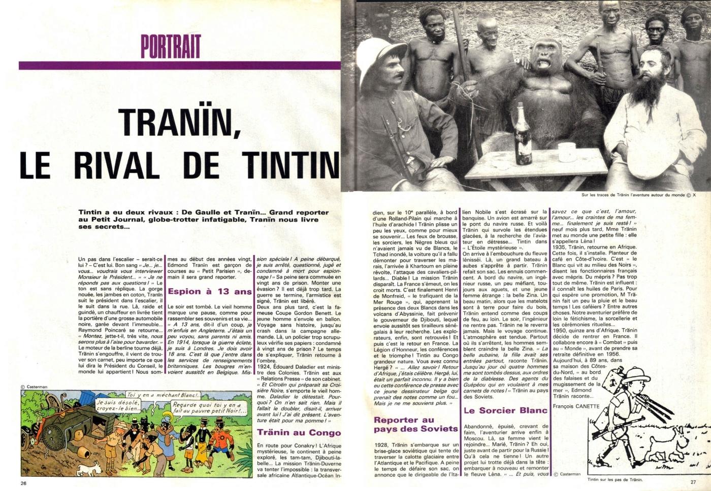 Trouvailles autour de Tintin (deuxième partie) - Page 3 Vzocu_12