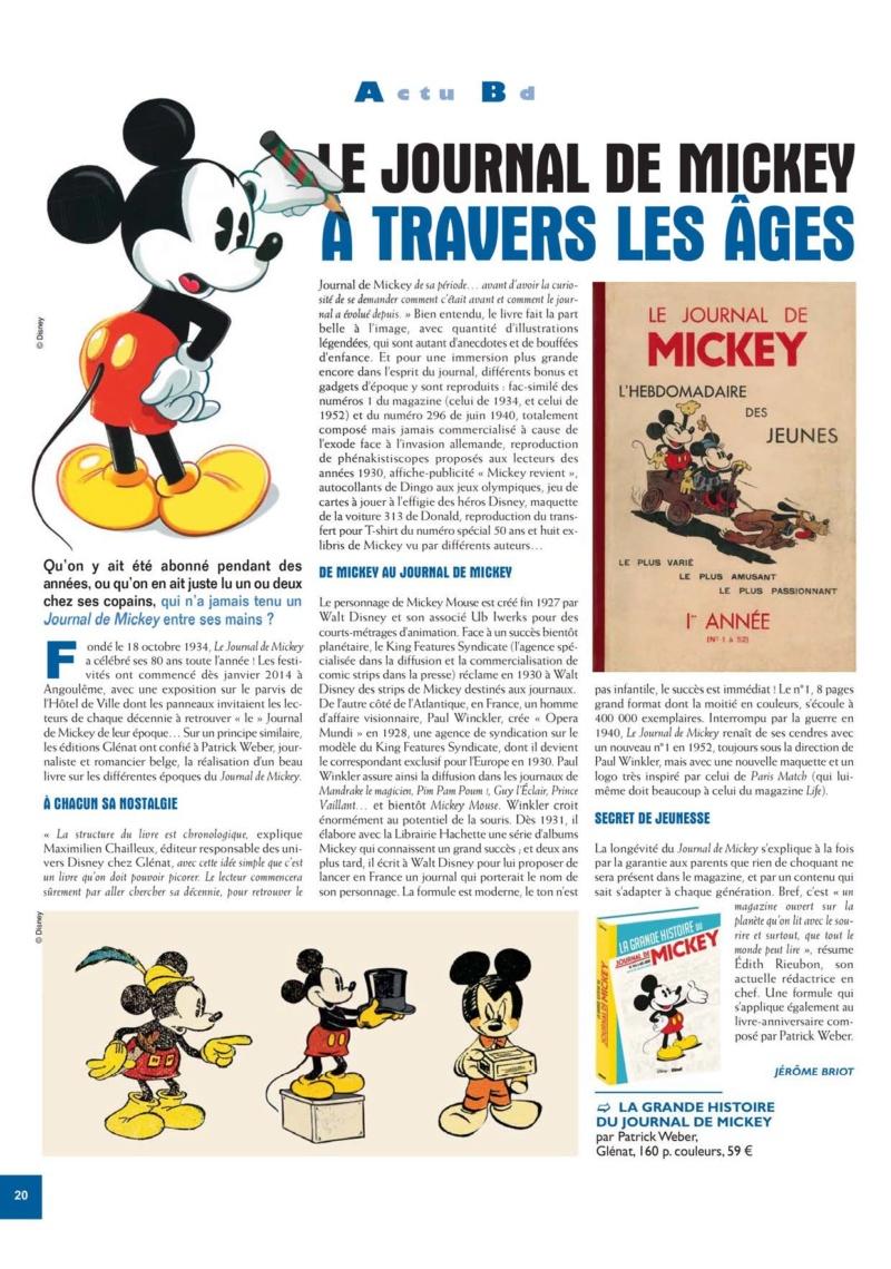 Mickey par Iwerks, Gottfredson et les autres - Page 12 Zoo_hs10