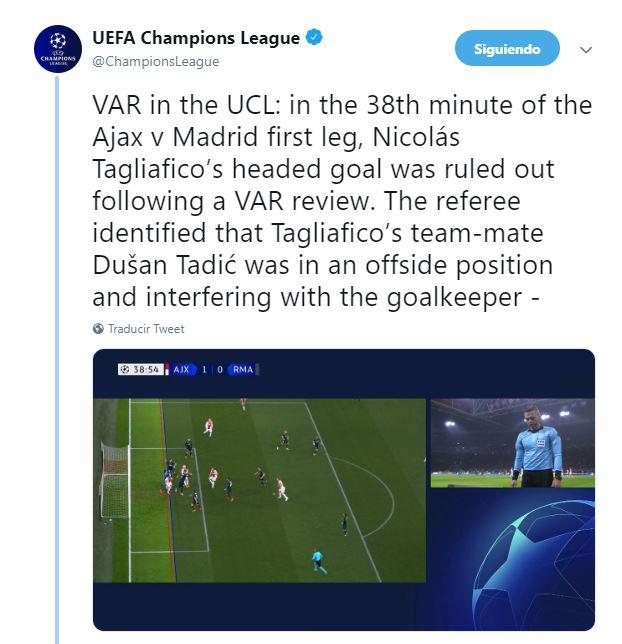 Topic para contabilizar los robos del Real Madrid - Página 13 Captur12