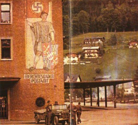 Obersalzberg Now & Then Captur12