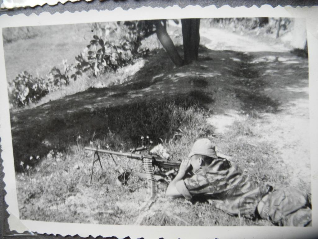 Patch commando de chasse  Dscn5714