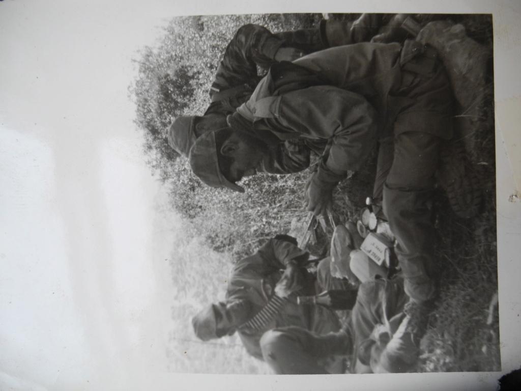 Patch commando de chasse  Dscn5716