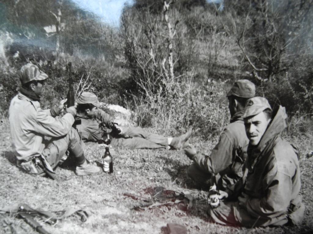 Patch commando de chasse  Dscn5717