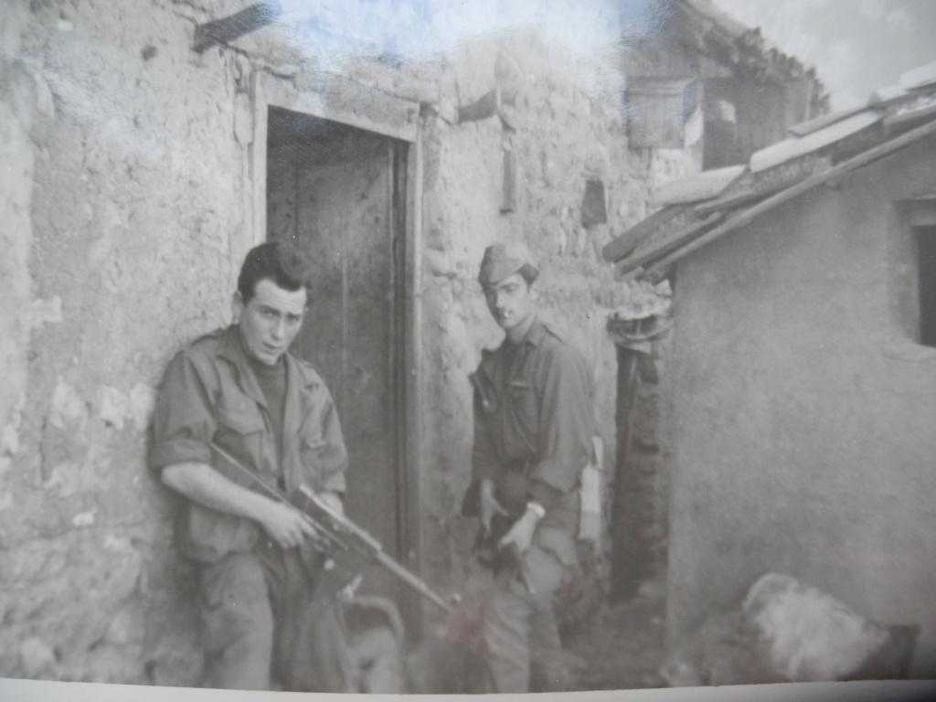 Patch commando de chasse  Dscn5718