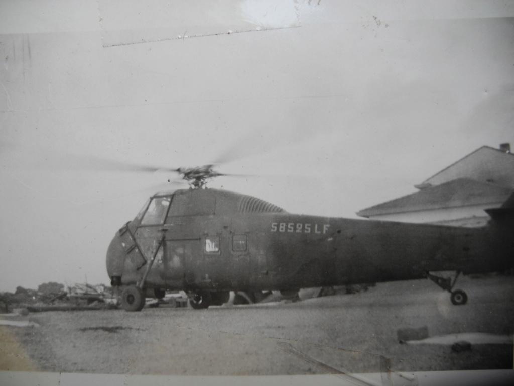 Patch commando de chasse  Dscn5719