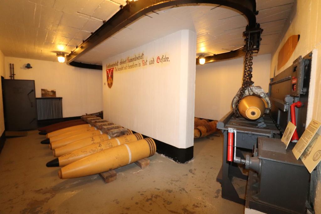 MUSEE EN NORVEGE AU TOP Img_9712