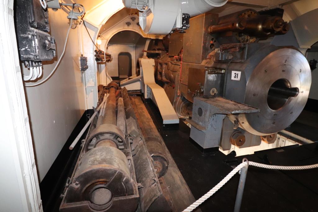 MUSEE EN NORVEGE AU TOP Img_9717