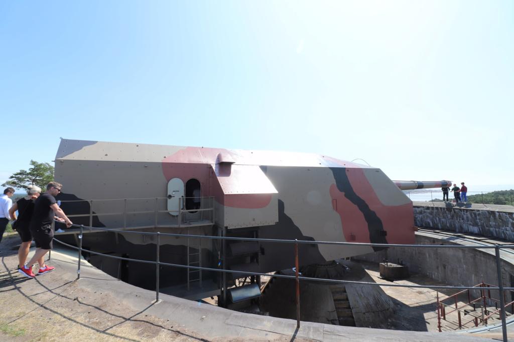 MUSEE EN NORVEGE AU TOP Img_9719