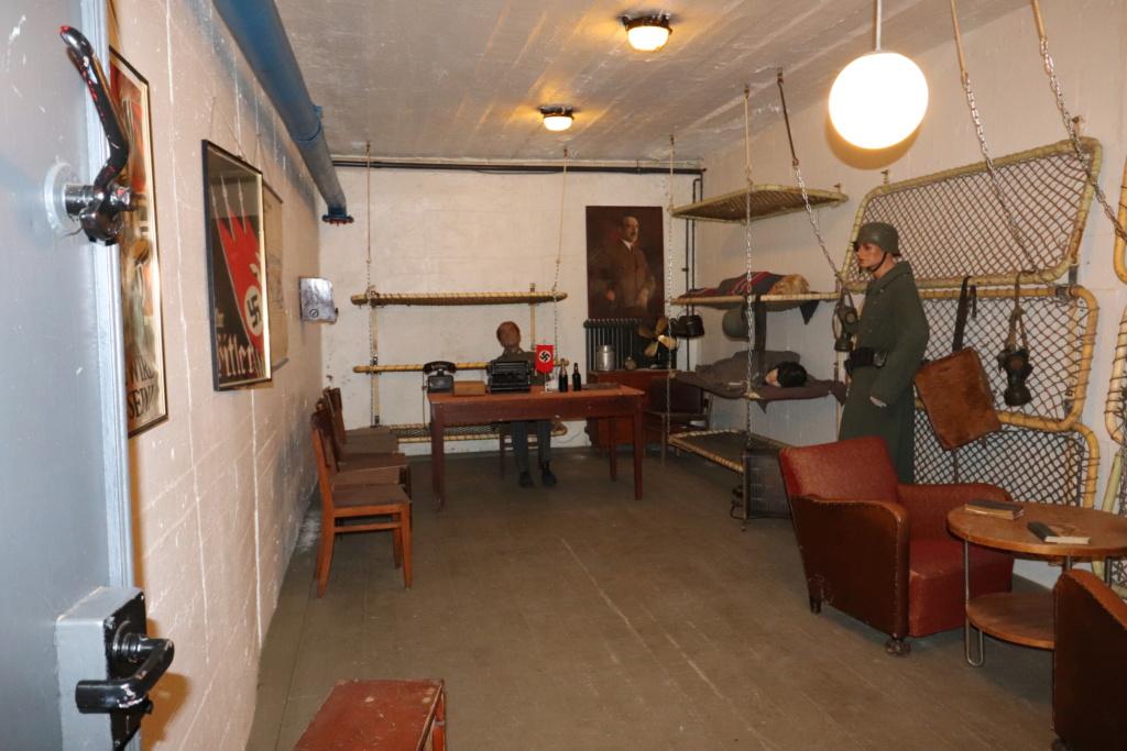 MUSEE EN NORVEGE AU TOP Img_9721