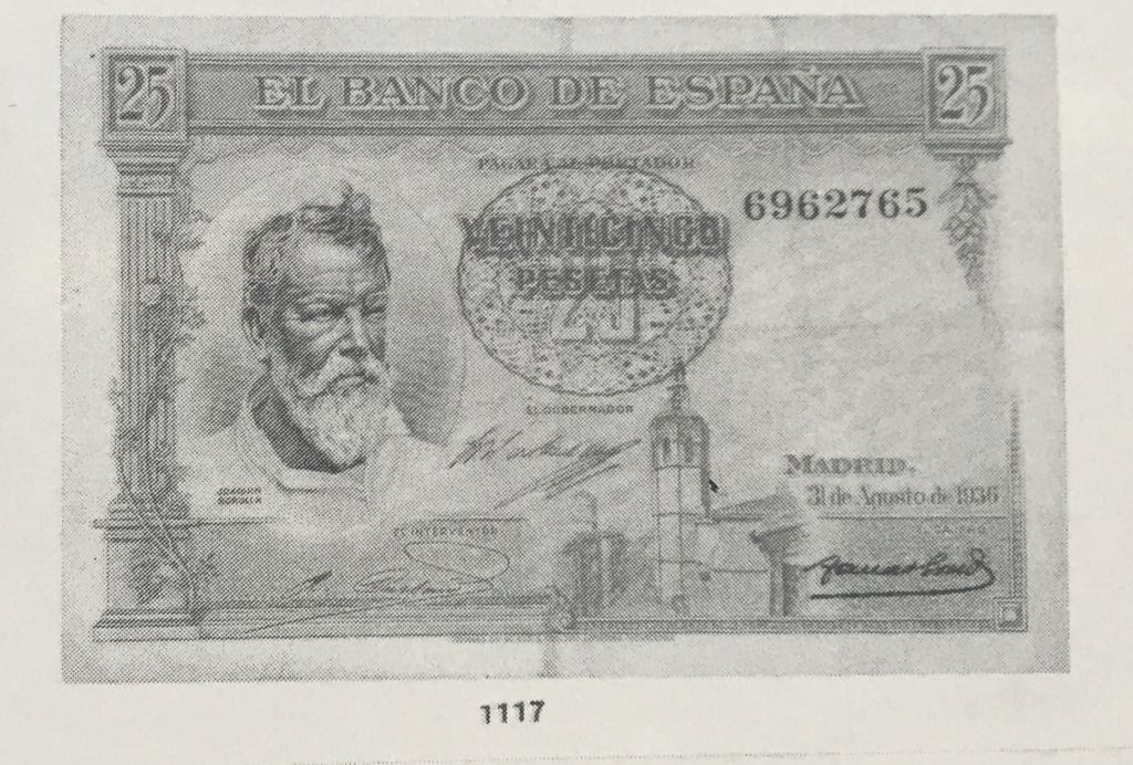 Pregunta 25 pesetas 1936 sin serie - Sorolla - Página 2 14838e10