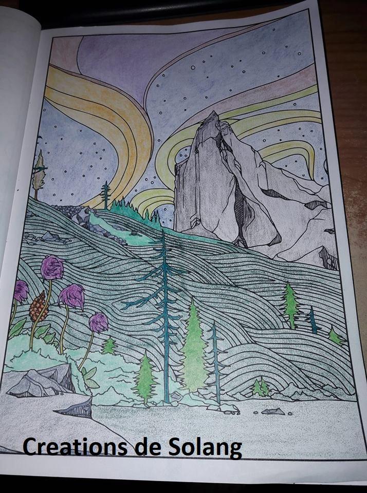 Creations de Solange : admin 35475911