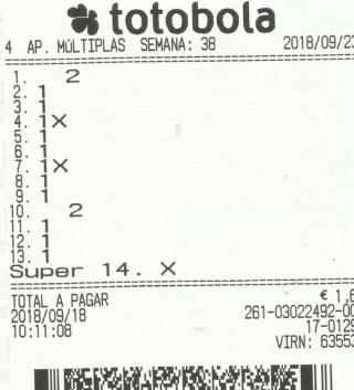 Totobola - Opiniões para o concurso 38/2018 Totol111