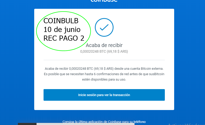 [PAGANDO] COINBULB antigua PTC SATOSHIS 80% REFBACK REC PAGO 2 Coinbu14