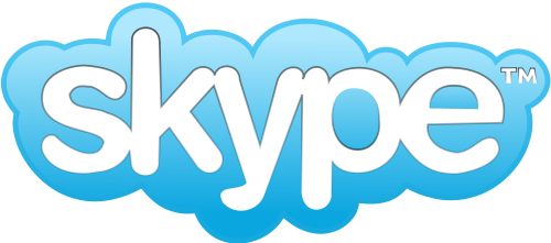 KONTAKT Z ADMINISTRACJĄ FORUM Skype10