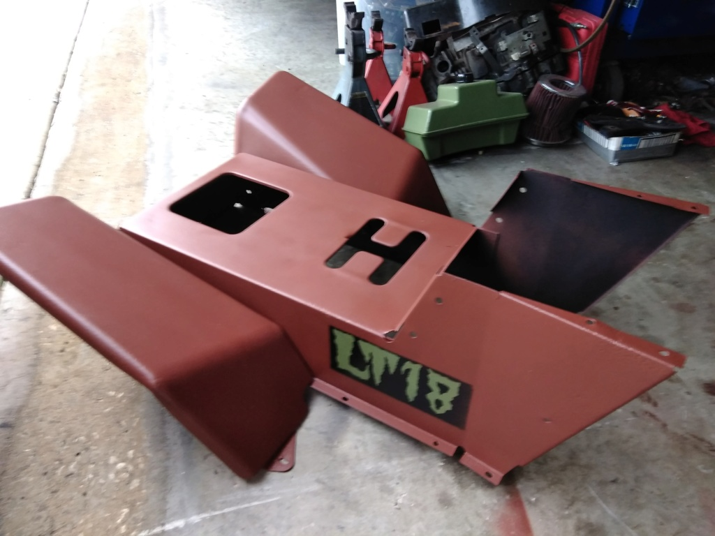 GasketCase's SEARS Swamper LT [2018 Build-Off Entry]  - Page 4 Img_2038