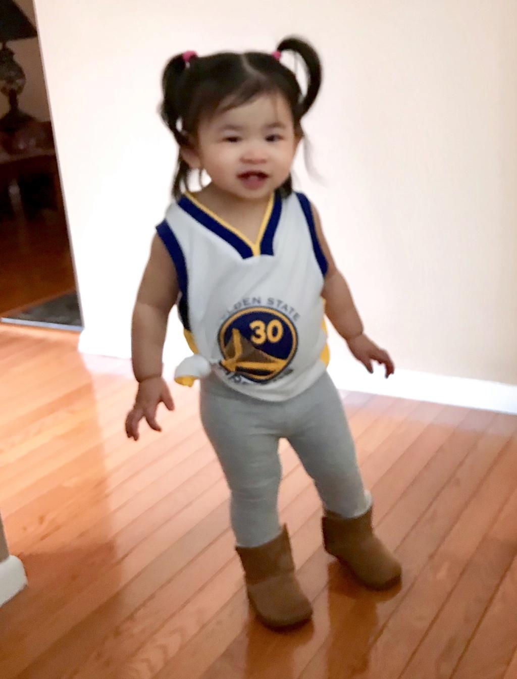 NBA game 5 ........................ 96e9af10