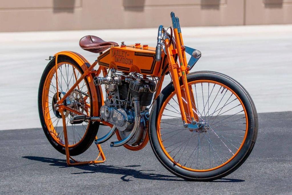 Harley 11K de 1915 38033410