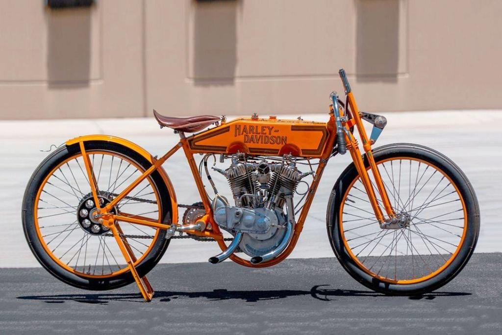 Harley 11K de 1915 38223010
