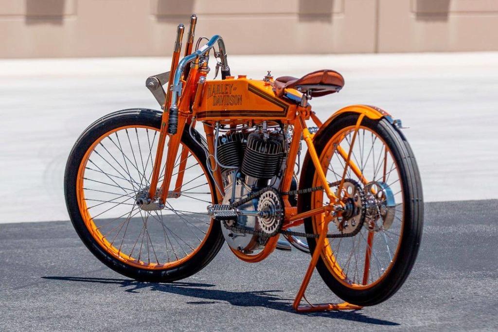 Harley 11K de 1915 38392310