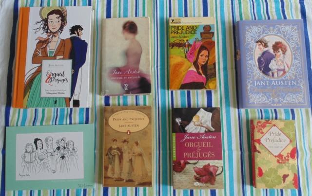 Ma collection d'une fan de Jane Austen Dsc05913