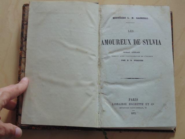 Mes livres anciens Dsc05922