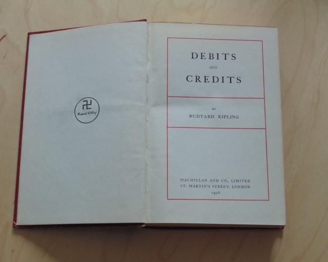 Mes livres anciens Dsc05923