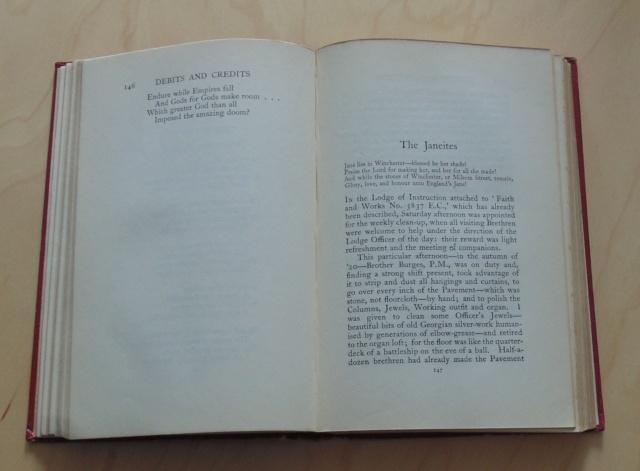 Mes livres anciens Dsc05924