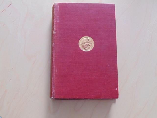Mes livres anciens Dsc05925