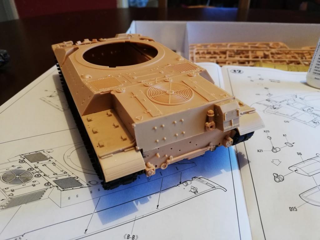 Amx 30 auf1 Img_2103