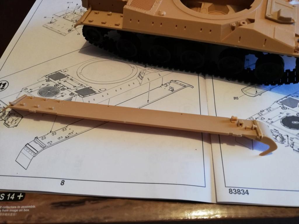 Amx 30 auf1 Img_2105
