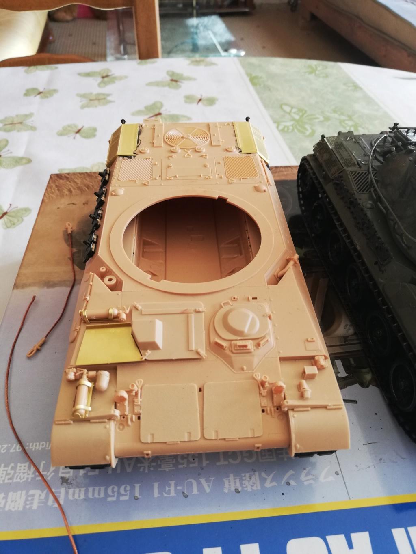 Amx 30 auf1 Img_2111