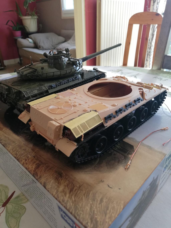 Amx 30 auf1 Img_2112