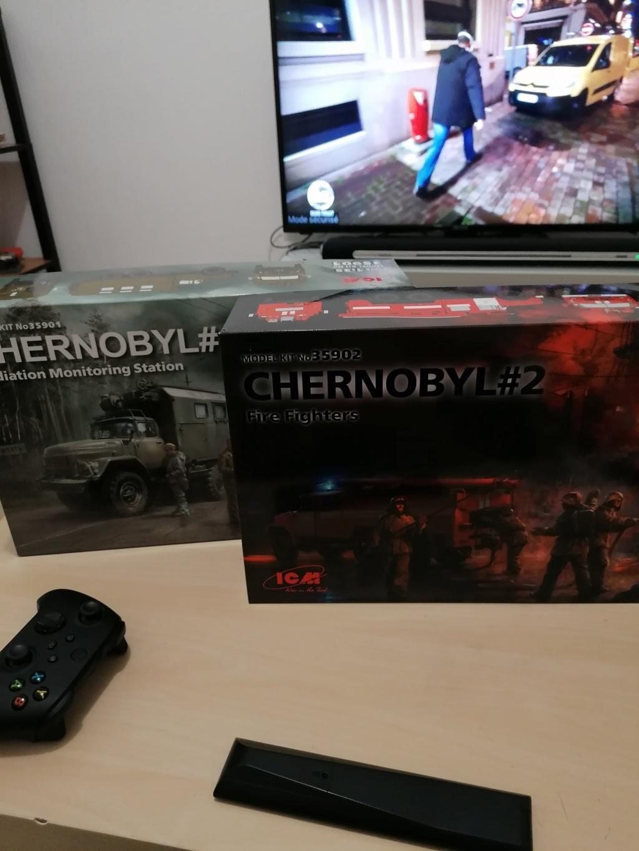 Chernobyl pompier Img_2149