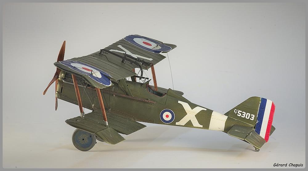 RAF S.E.5a Imgp9519