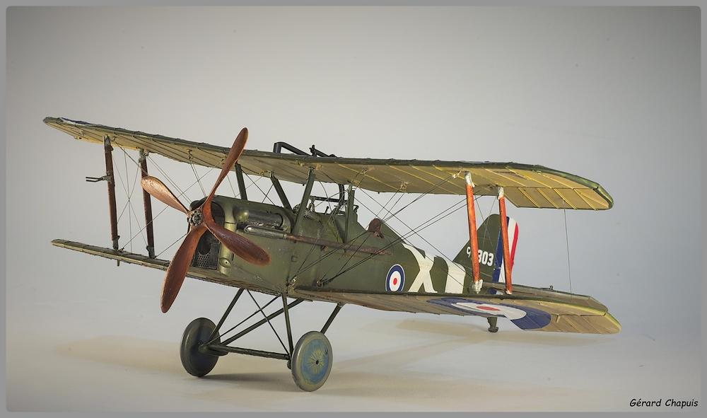 RAF S.E.5a Imgp9520