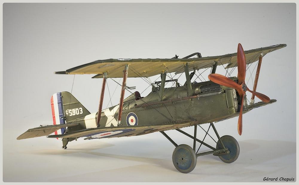 RAF S.E.5a Imgp9521