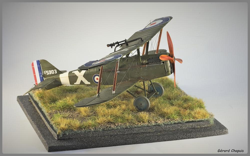RAF S.E.5a Imgp9523