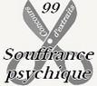 Contest Mélomaniaque : Session #1 - Page 4 Cde9910