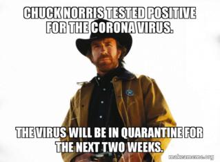 L'humour au temps du coronavirus - Page 3 Chuck-10