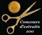 ATELIERS DE CORRECTION [NOVEMBRE 2020] Concou11