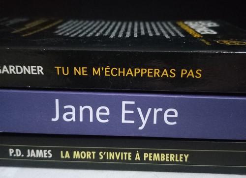 JE Plage  - 2ème semaine Jeu210