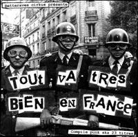Tabac a pipe ile de France  26271110