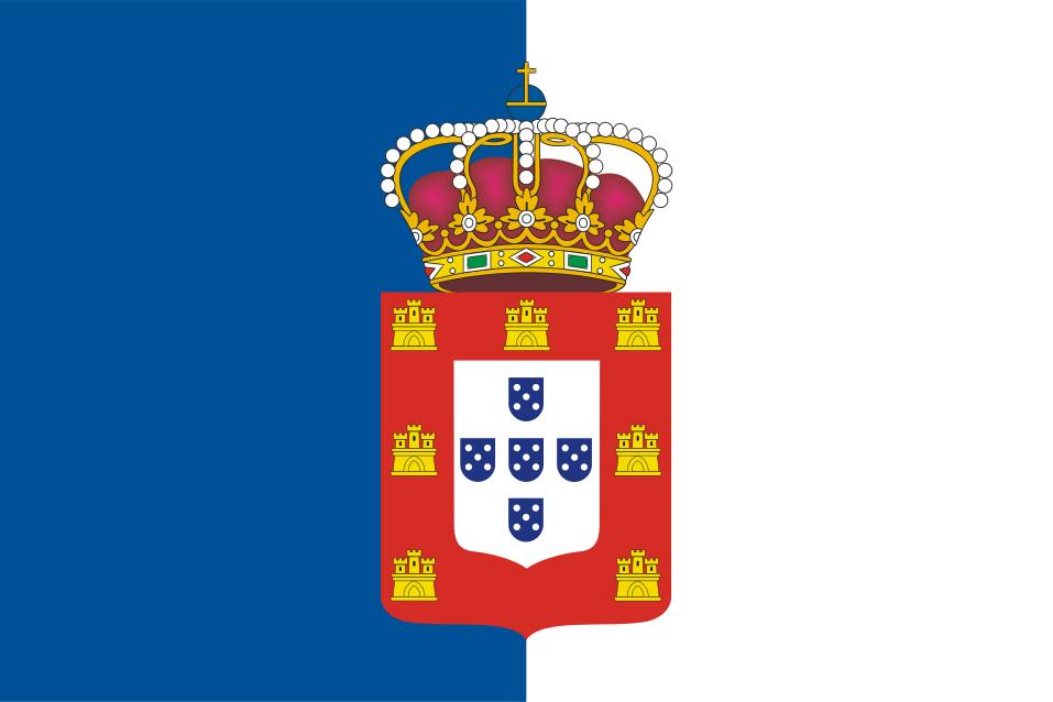 Reino de Portugal  957px-10