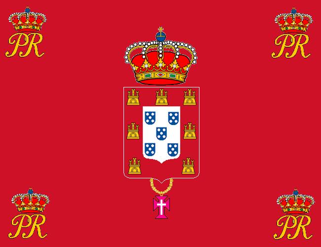 Reino de Portugal  Person10
