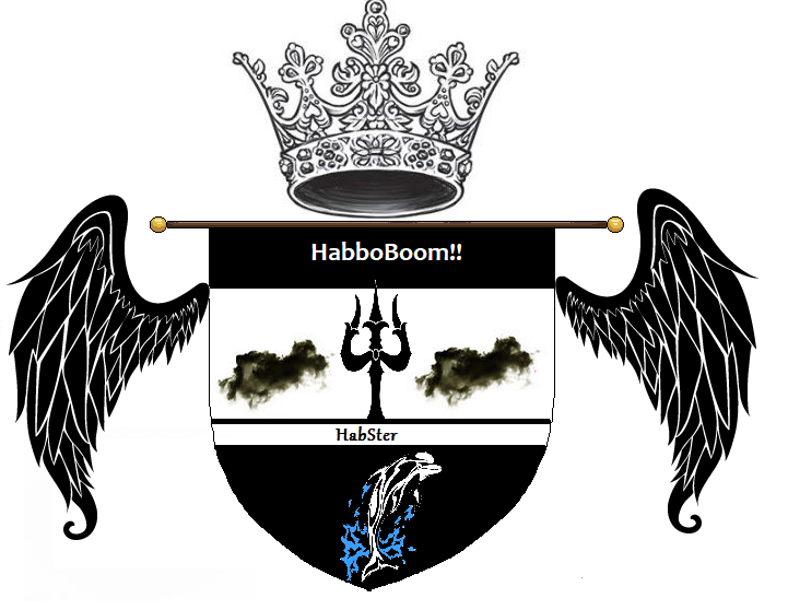 [HLF] Raccolta Partecipazioni Competizione Stendardo Lord Matthew - Pagina 5 Habbo_10
