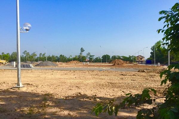 Bán đất ngoại giao dự án khu nhà ở Thương mại Trường Thịnh giá từ 300 triệu Photo_19