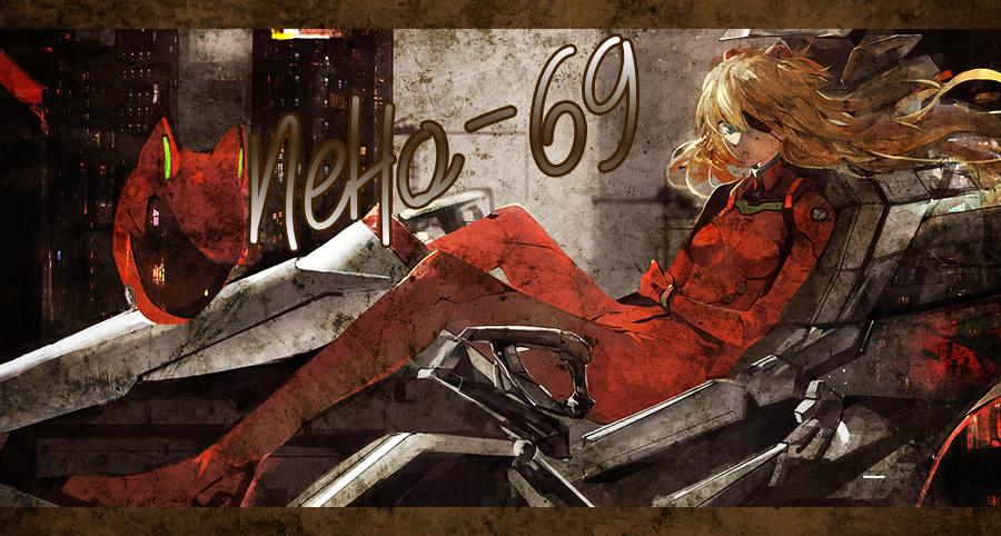 NeHo-69