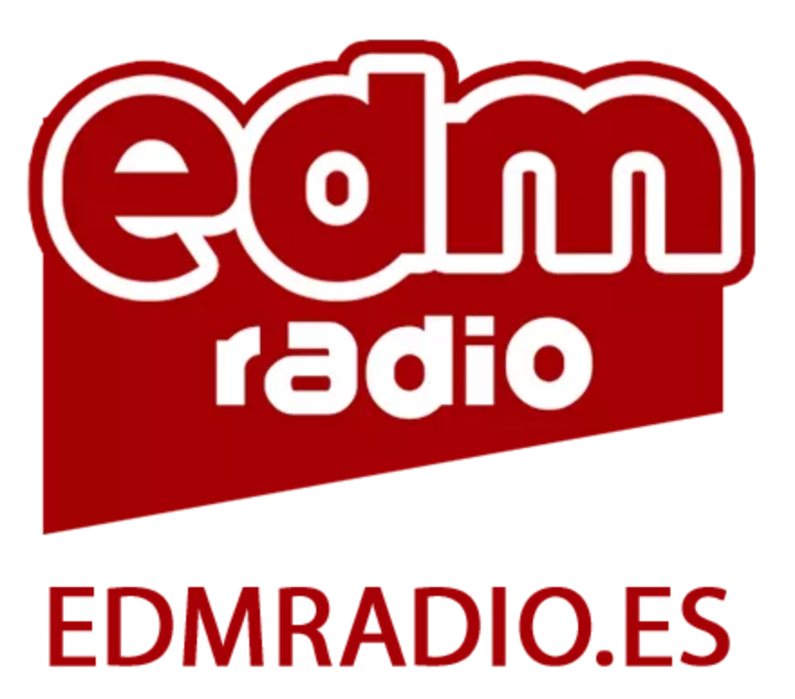 Programa de radio cultural Captur10