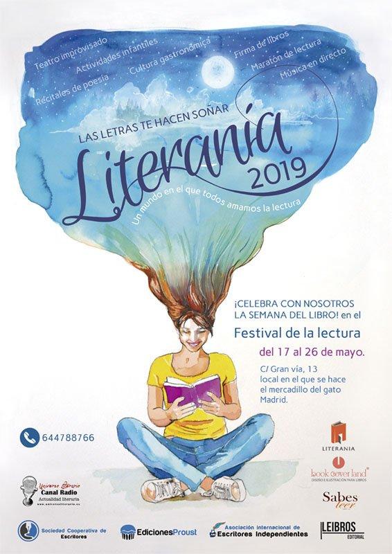 Literania 2019 Litera10