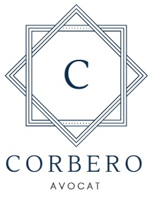 www.Corbero-Avocat.us Justic11